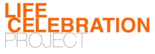Life Celebration Project